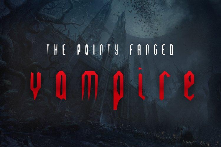 Splinter - Halloween example image 1