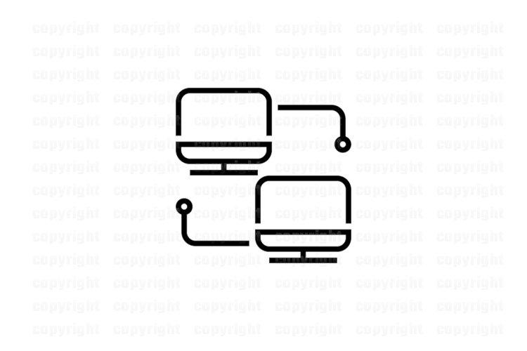 Data Sharing example image 1