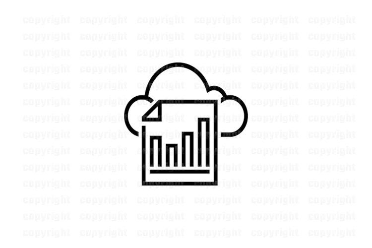 Cloud Statistics Document example image 1