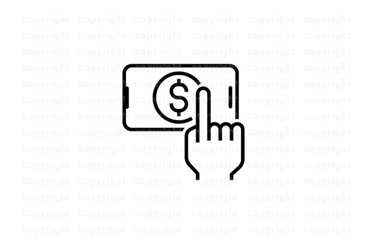 Seo Click example image 1