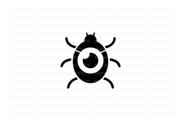 Spider Tool example image 1