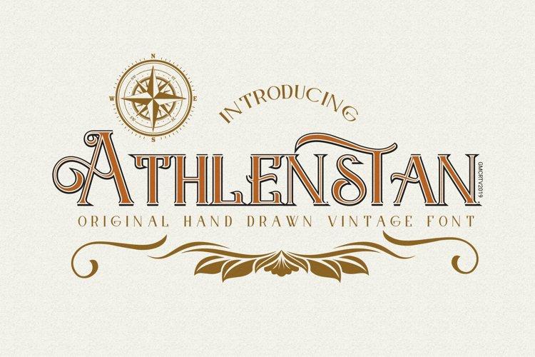 Athlenstan example image 1