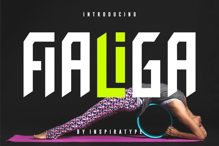 Fialiga example image 1