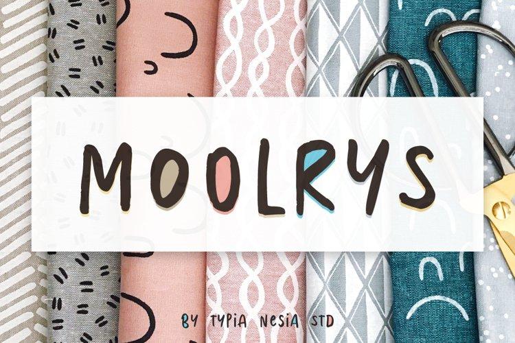 Moolrys example image 1