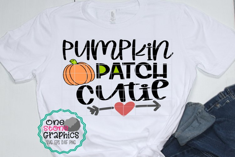 Pumpkin patch cutie svg,cutie svg,pumpkin svg,Thanksgiving