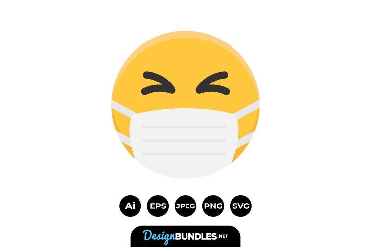 Alternative Emojis example image 1
