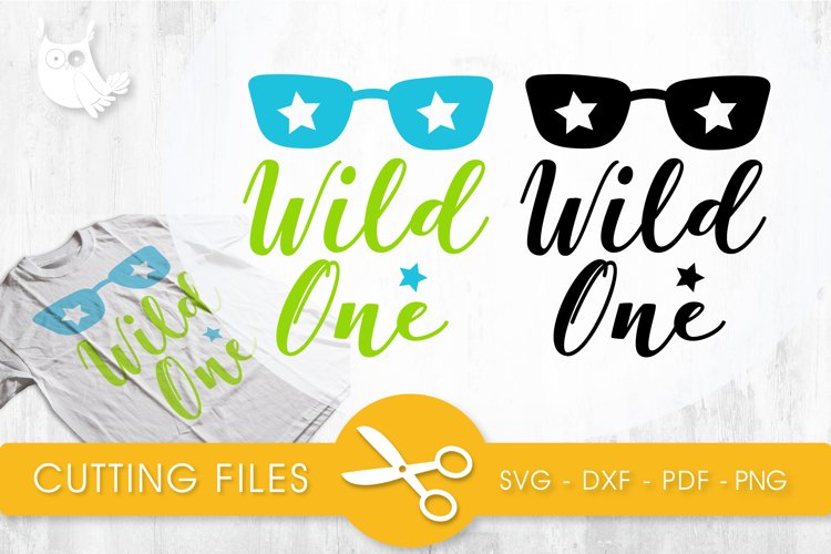 QUOTE-FILE-51 cutting files svg, dxf, pdf, eps included - cut files for cricut and silhouette - Cutting Files SG example image 1