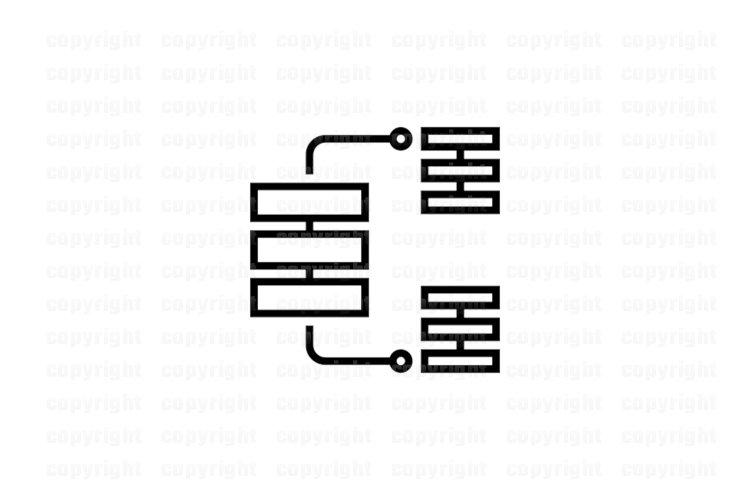 Network Hub example image 1