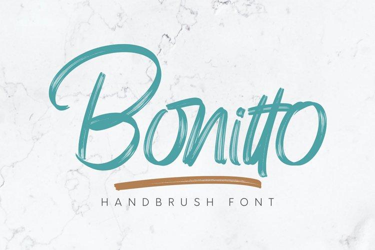 Bonitto example image 1