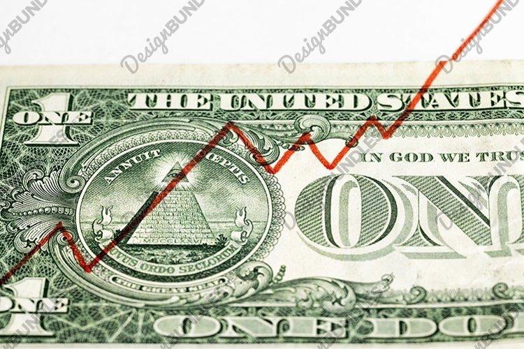 single dollar example image 1