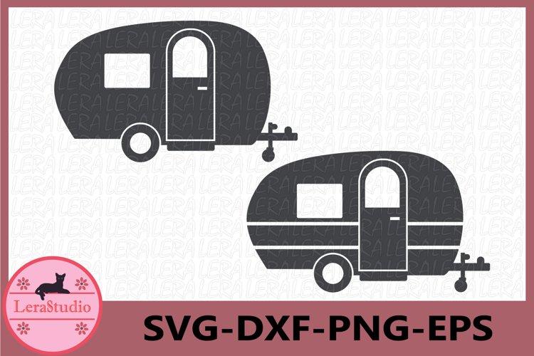 Camping SVG files, Camper svg, Campfire Svg, Camping Vector