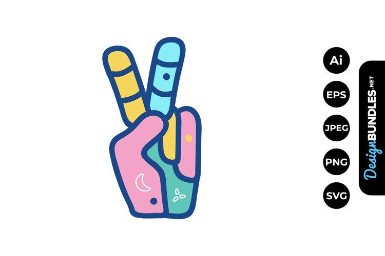 Peace Illustrations