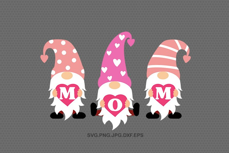 Mothers Day SVG, Mother's Day SVG, Mom svg, Mama SVG example image 1