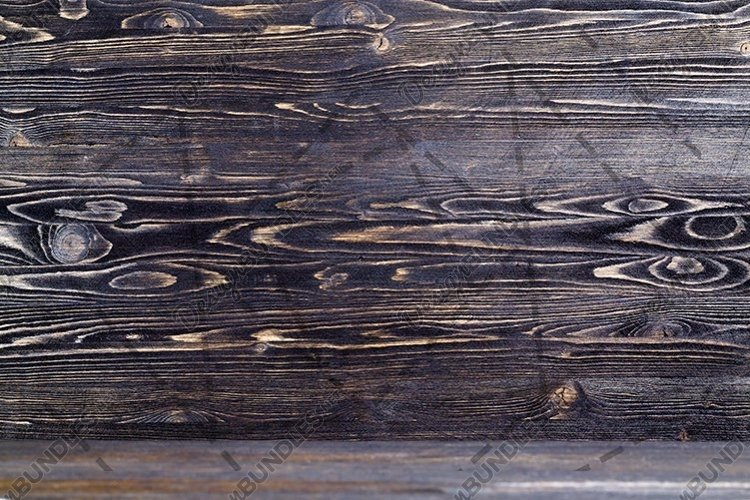 wooden black background example image 1
