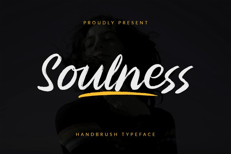 Soulness example image 1