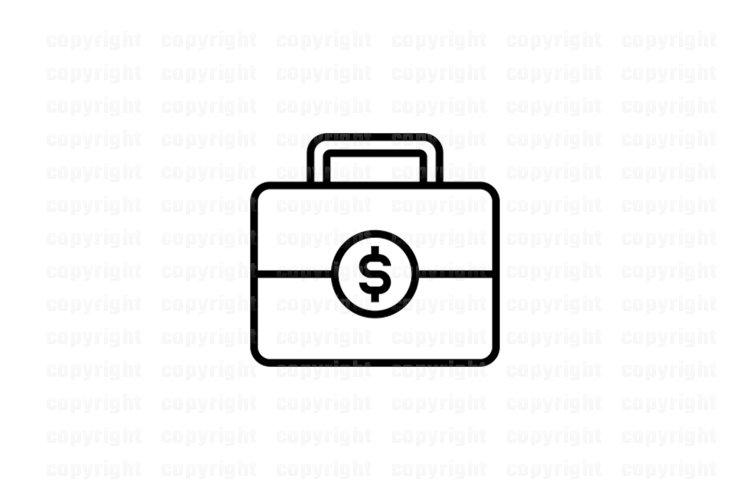 Seo Business Ideas example image 1