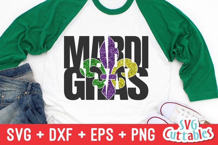 Mardi Gras SVG   Shirt Design