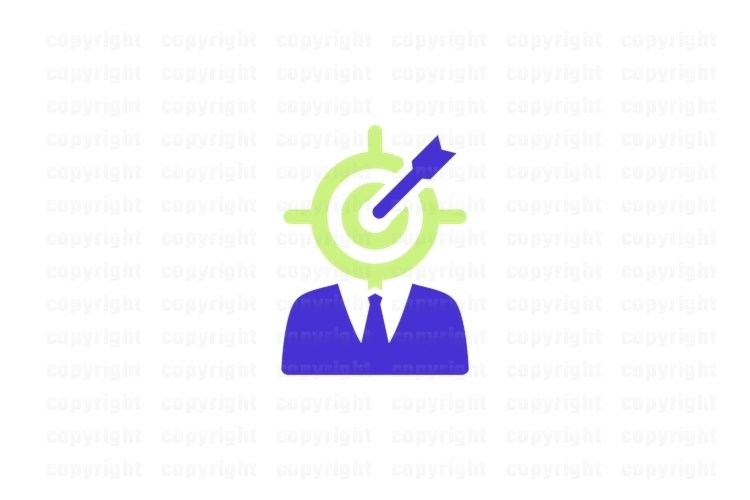 Business Target example image 1