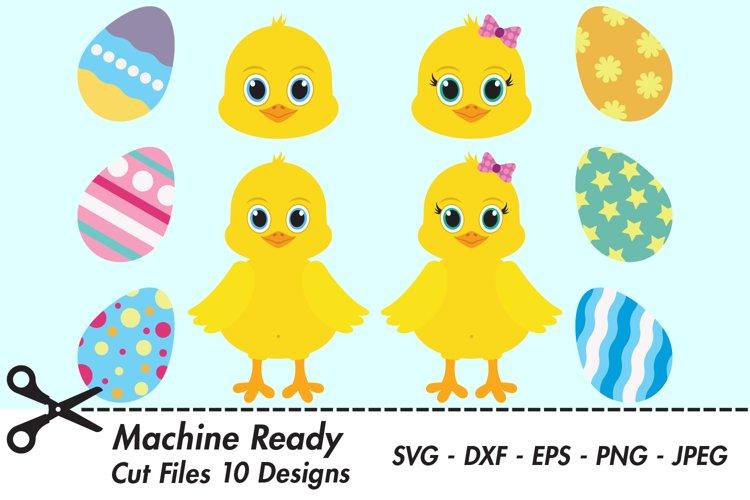 Chick with Sunglasses SVG Easter Chick Svg Cool Baby chicken svg,Chick Svg,cool chick svg,Easter design Instant download Chick Bundle SVG