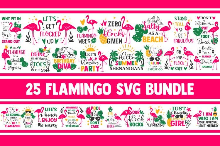 Flamingo SVG Bundle, summer svg, funny quotes svg, beach svg