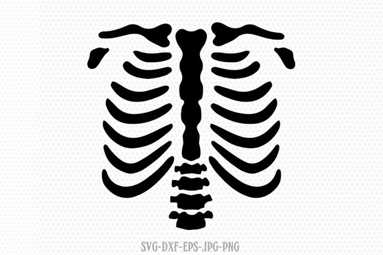skeleton SVG, halloween skeleton svg, halloween svg