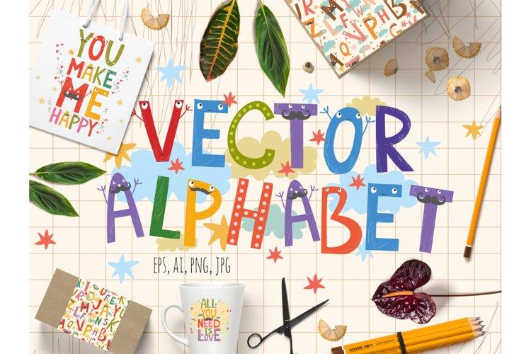 Alphabet letters, Funny quotes, Alphabet PNG