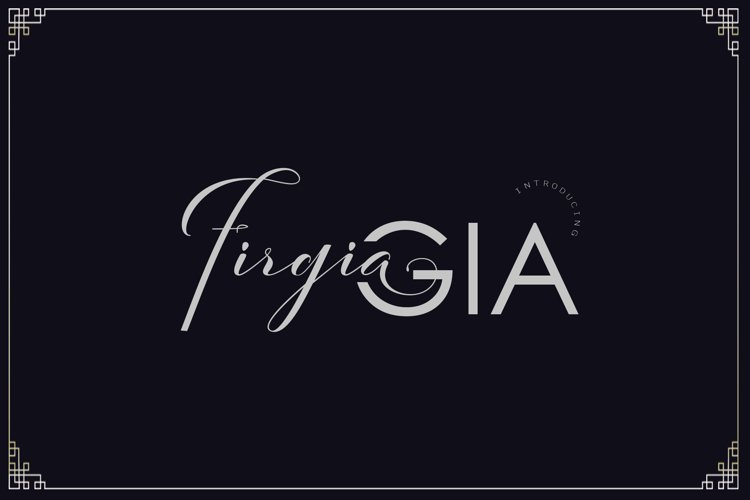 FirgiaGIA example image 1