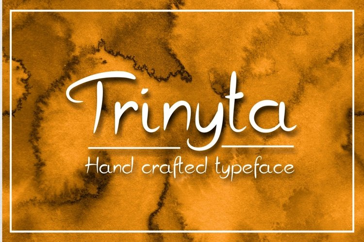 Trinyta example image 1