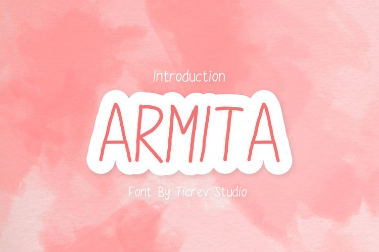 Armita example image 1