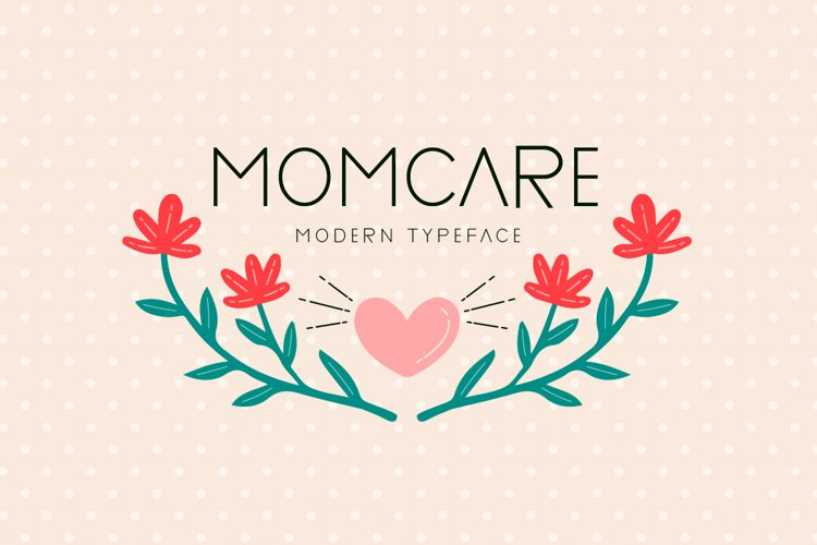 Momcare example image 1