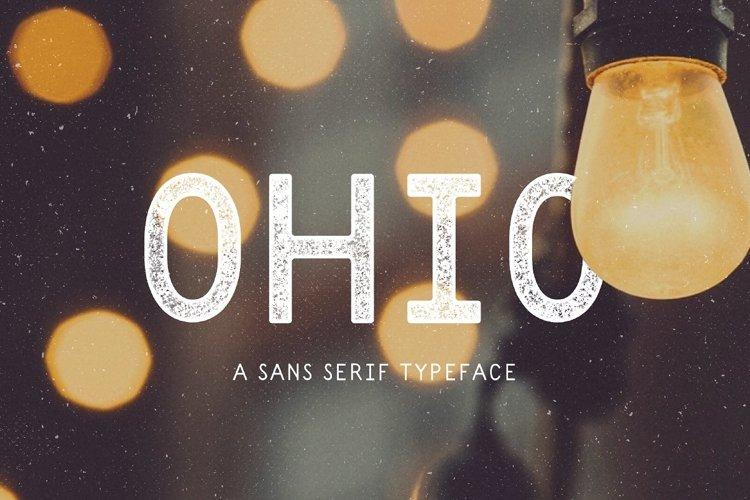 Ohio example image 1