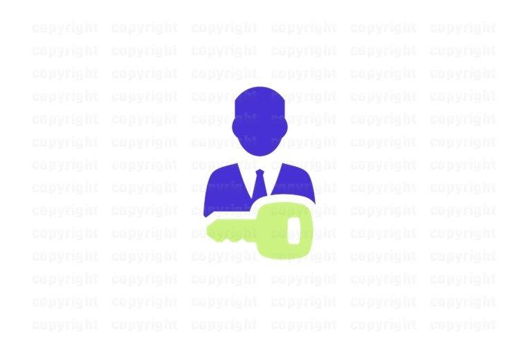Business Key example image 1