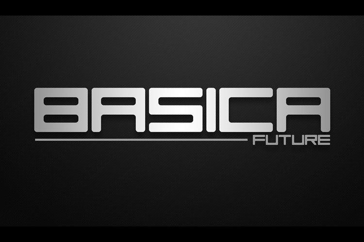 Basica - Future