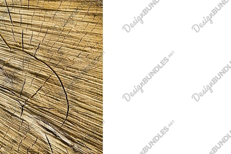 structure natural pine example image 1