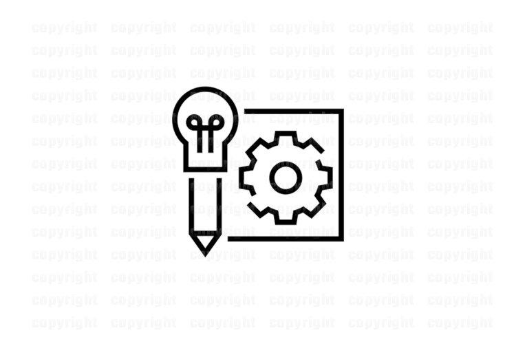 Seo Idea List example image 1