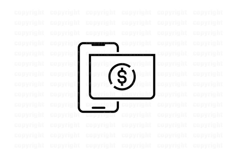 Online Pay Method example image 1