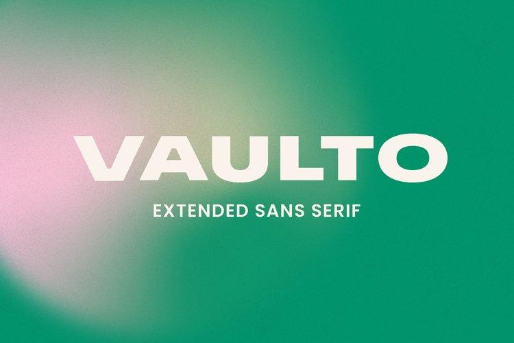 Vaulto example image 1