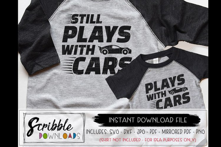 Cars svg plays with cars dad and me svg fanatic car lover