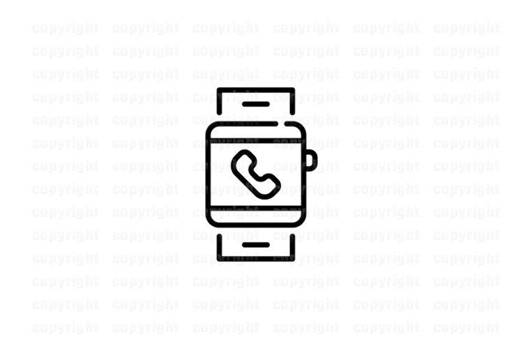 Watch App example image 1