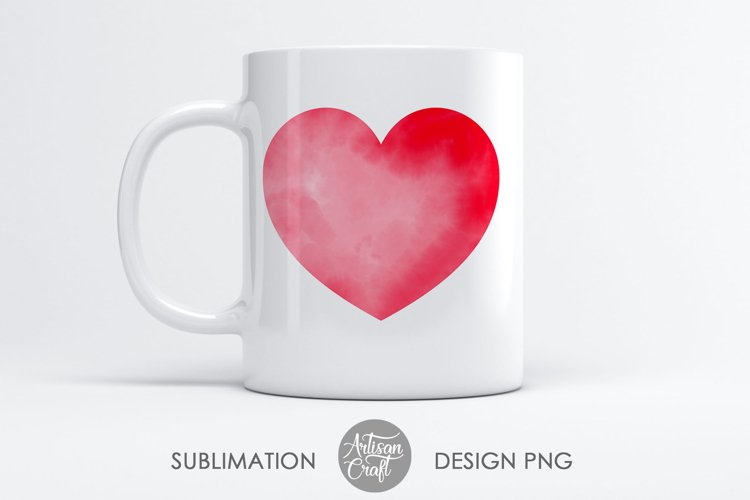 Heart SVG & PNG Clipart example 1