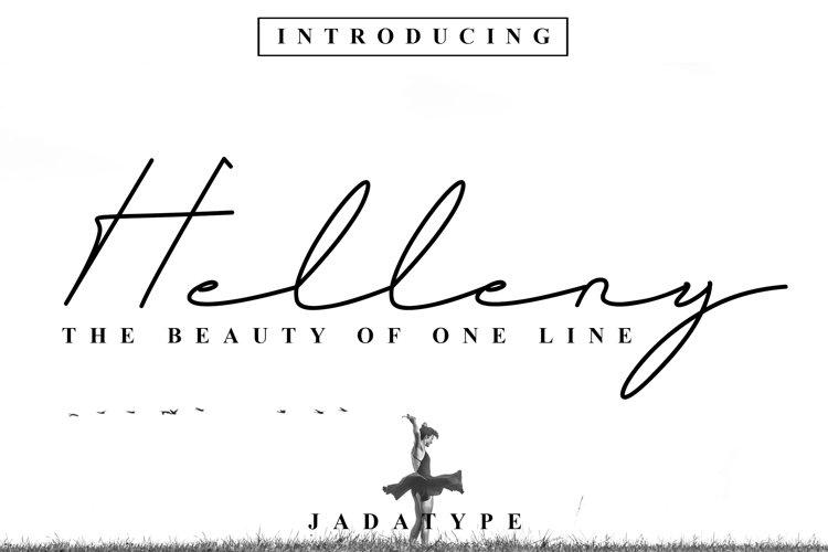 Helleny example image 1