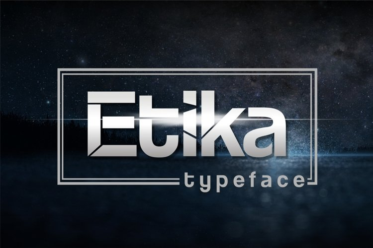 Etika example image 1