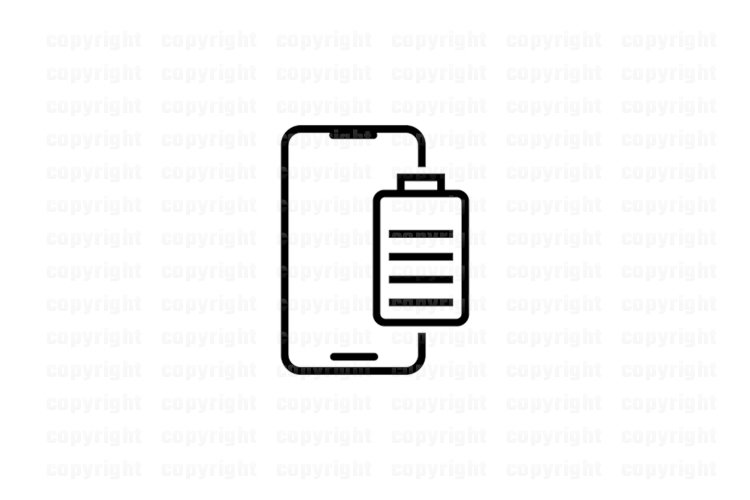 Mobile Power example image 1