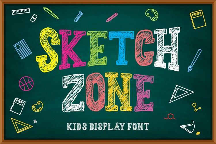 SketchZone example image 1