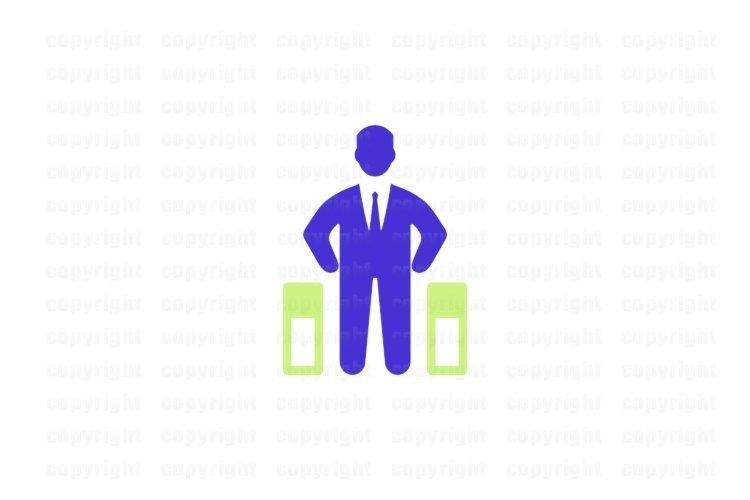 Employee Ability example image 1