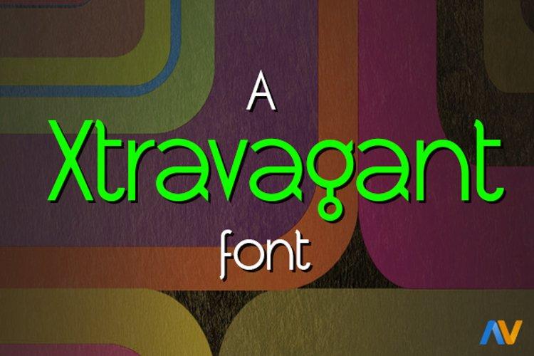 Xtravagant example image 1