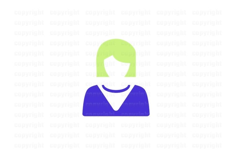 Businesswomen example image 1