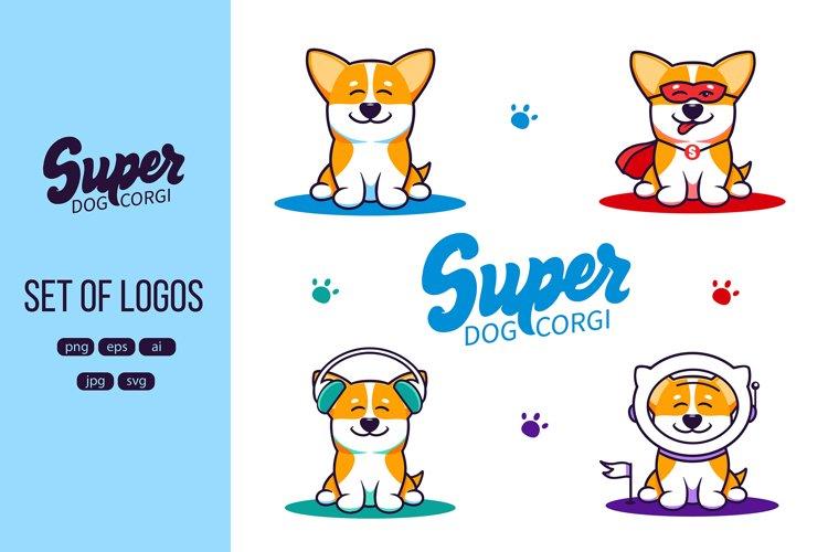 Dog sublimation. Corgi clipart. dog shirt design