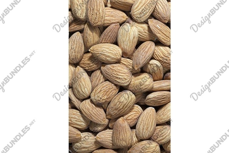 quality raw nuts ready to eat