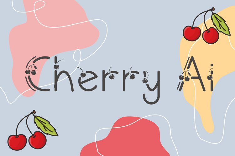 Cherry Ai example image 1